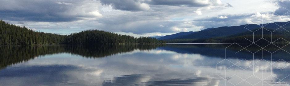 YESAB - Comment Fonctionne Le Processus D'Évalution Au Yukon